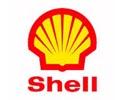 wymiana oleju w samochodzie osobowym shell