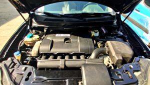 instalacje gazowe samochodowe
